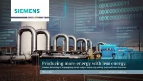 Siemens_-_Rig__Tanks____Pipes.mp4.01_00_27_22.Still003