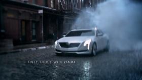 Cadillac the Daring_4