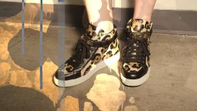 Coach_Sneakers_Master_Vimeo_2