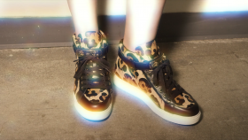 Coach_Sneakers_Master_Vimeo_4