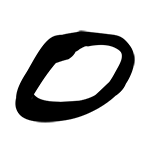 BH_Caps_O_01-Black-Small